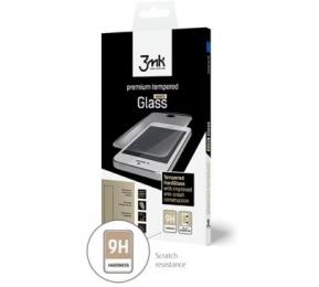 3mk HardGlass 9H pro Xiaomi Mi 9T