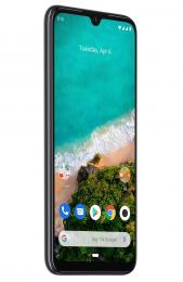 Xiaomi Mi A3 4GB/64GB Dual SIM Grey