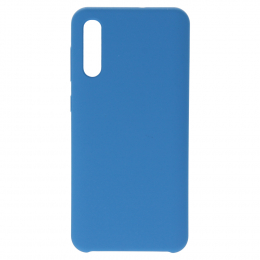 Pouzdro Swissten Liquid pro Samsung A505F Galaxy A50 modré