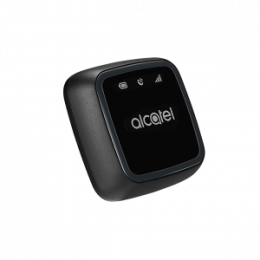 Alcatel (MK20X-2AALCZ1) MOVETRACK Pet
