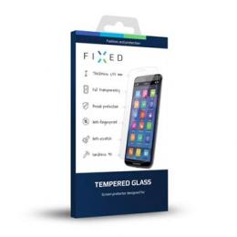 FIXED Tvrzené Sklo H pro Samsung Galaxy A52/A52 5G