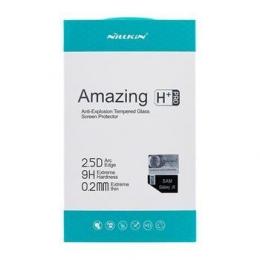 Nillkin Tvrzené Sklo 2.5D H+ pro Huawei P30 Lite
