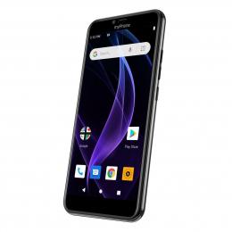 myPhone Prime 4 Lite Dual SIM Blue