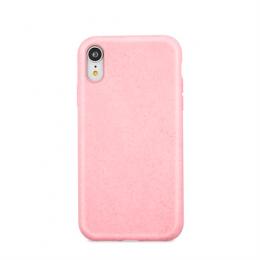 Pouzdro Forever Bioio pro Apple iPhone 7/8 růžové