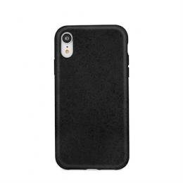 Pouzdro Forever Bioio pro Apple iPhone X/Xs černé
