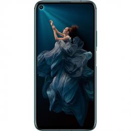Honor 20 Pro 8GB/256GB Phantom Blue