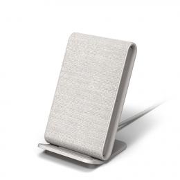Bezdrátová nabíječka iOttie (CHWRIO104TNEU) iON Wireless Stand Ivory Tan