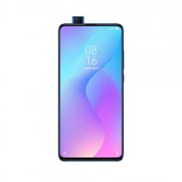Xiaomi Mi 9T Pro 6GB/128GB Dual SIM Blue