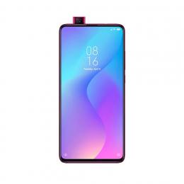 Xiaomi Mi 9T Pro 6GB/128GB Dual SIM Red