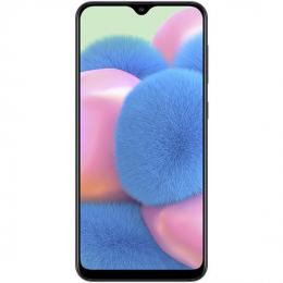 Samsung A307F Galaxy A30s 4GB/64GB Dual SIM Black