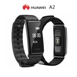 Huawei ColorBand A2 Black