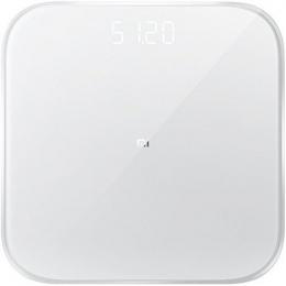 Chytrá váha Xiaomi (XMTZC04HM) Mi Smart Scale 2 White