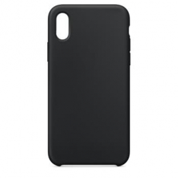 Pouzdro Swissten Liquid pro Apple iPhone 11 Pro černé
