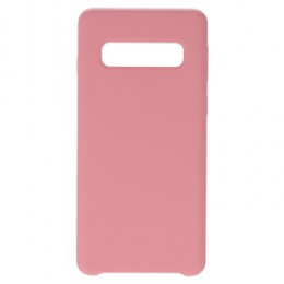Pouzdro Swissten Liquid pro Apple iPhone 11 růžové