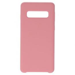 Pouzdro Swissten Liquid pro Apple iPhone 11 Pro Max růžové