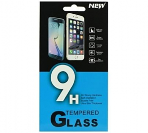 Tvrzené sklo 9H pro Samsung G920F Galaxy S6
