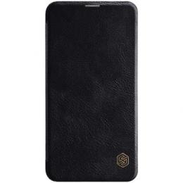 Pouzdro Nillkin Qin Book pro Samsung G970F Galaxy S10e černé