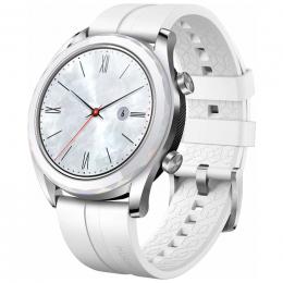 Huawei Watch GT Elegant Silver White
