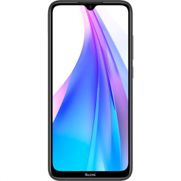 Xiaomi Redmi Note 8T 4GB/128GB Grey