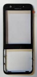 Přední kryt pro Nokia 230 OEM černý