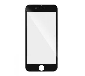 Tvrzené sklo 5D (Full Glue) pro Samsung A105F Galaxy A10 černé