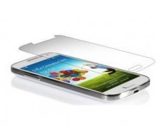 Tvrzené sklo 9H pro Samsung i8190 Galaxy S3 Mini