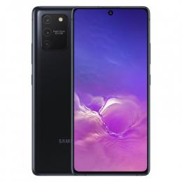 Samsung G770F Galaxy S10 Lite Dual SIM 128GB Black