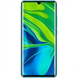 Xiaomi Mi Note 10 Pro 8GB/256GB Dual SIM Green