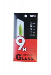 Tvrzené sklo New Glass pro Motorola Moto G8 Plus