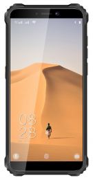 Oukitel WP5 3GB/32GB Dual SIM Black