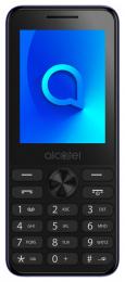Alcatel 2003D Dual SIM Blue