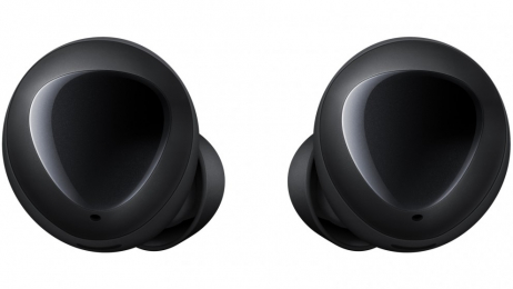 Samsung SM-R175 Galaxy Buds Plus Black