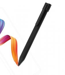 Aktivní stylus FIXED Pin (FIXS-PIN-BK) pro mobilní telefony a tablety černý