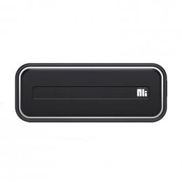 Bluetooth reproduktor Nillkin Traveller W2 černý