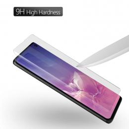 ochranné sklo UV Liquid pro Samsung N950F Galaxy Note 8