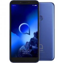 Alcatel 1S (5024F) 4GB/64GB Dual SIM Blue