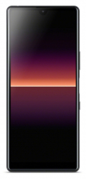 Sony Xperia L4 3GB/64GB Dual SIM Black