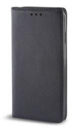 Pouzdro SmartBook pro LG K50s černé