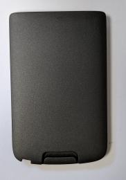 Zadní kry pro Nokia 3109 OEM šedý