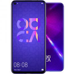 Huawei Nova 5T 6GB/128GB Dual SIM Purple