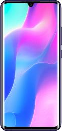 Xiaomi Mi Note 10 Lite 6GB/128GB Dual SIM Purple