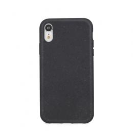 Pouzdro Forever Bioio pro Samsung A515F Galaxy A51 černé