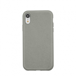 Pouzdro Forever Bioio pro Samsung A515F Galaxy A51 zelené