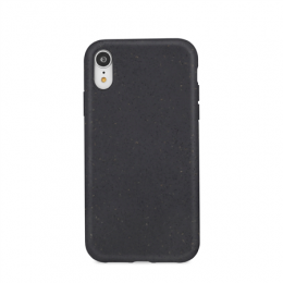 Pouzdro Forever Bioio pro Samsung A715F Galaxy A71 černé