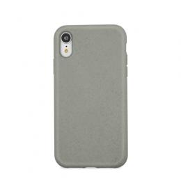 Pouzdro Forever Bioio pro Samsung A715F Galaxy A71 zelené