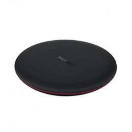 Originální bezdrátová nabíječka Huawei CP60 s 15W černá