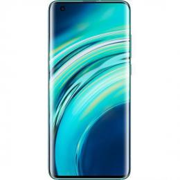 Xiaomi Mi 10 5G 8GB/128GB Single SIM Coral Green
