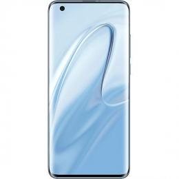 Xiaomi Mi 10 5G 8GB/128GB Single SIM Twilight Grey