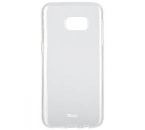 Pouzdro Roar TPU pro Samsung G950F Galaxy S8 čiré