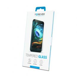 Tvrzené sklo Forever 9H pro Motorola Moto E6s